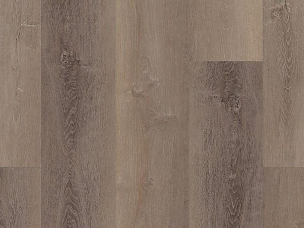 Vinil hrast tiber 1099 (1,7778 m²)