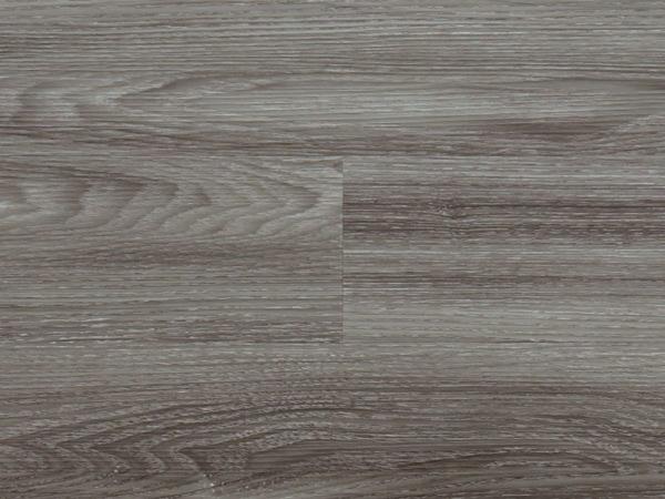 Vinil hrast titanium 1006 (3,334 m²)