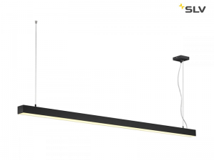 Visilica Q-Line Dali Single Led SLV