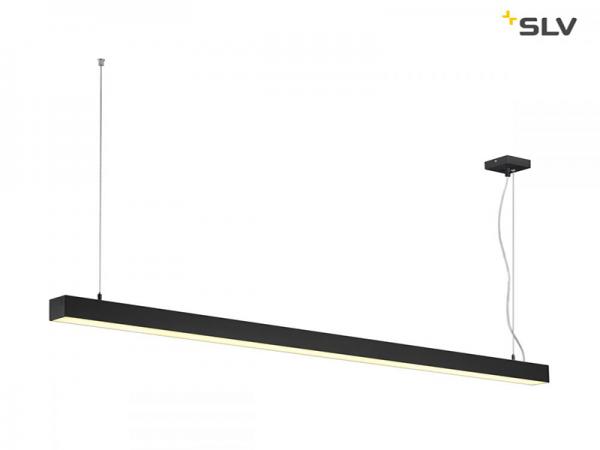 Visilica Q-Line Dali Single Led SLV