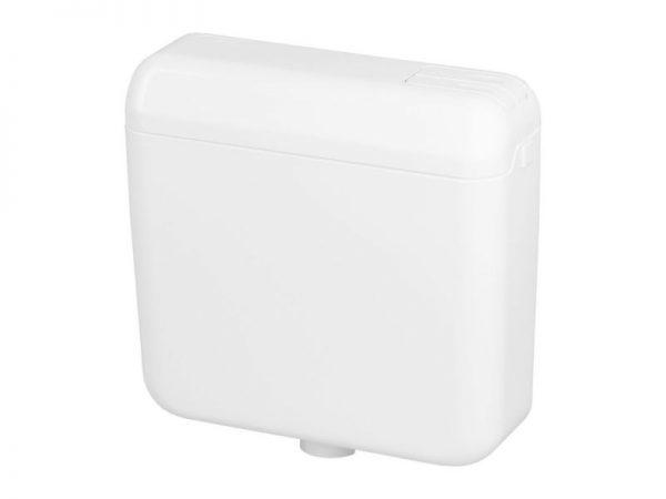 WC kotlić niskomontažni LIV Laguna Duo 195357