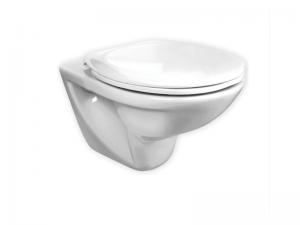 WC školjka ovjesna FAYANS 2357.0