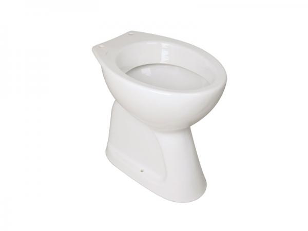 WC školjka u pod FAYANS 2065.0