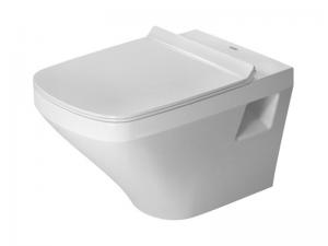 WC školjka viseća DURAVIT Durastyle 2536090000