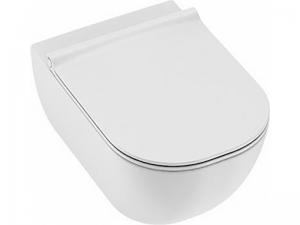 WC školjka konzolna Jika Mio Rimless
