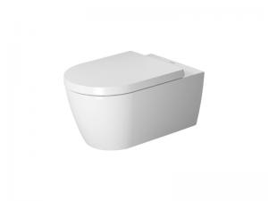 WC školjka viseća DURAVIT me by starck Rimless