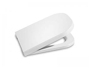 WC sjedalo (daska) soft close clean rim za monoblok ROCA The Gap