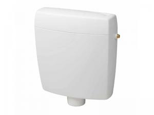WC kotlić niska montaža LIV Adria 229105