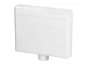 WC kotlić s priključnom cijevi LIV Ciklon Plus 195292