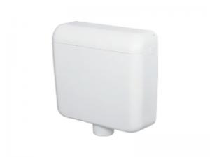 WC kotlić s priključnom cijevi LIV Laguna 196519