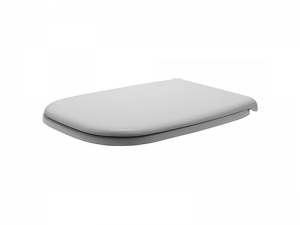 WC sjedalo (daska) compact DURAVIT D- Code 67310099