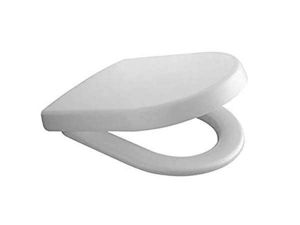WC sjedalo (daska) quick release VILLEROY&BOCH Subway 2.0 9M68Q101