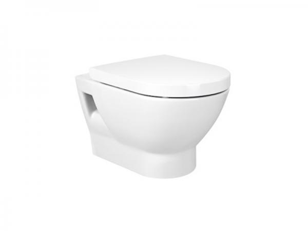 WC školjka viseća ROCA Tipo A346757000