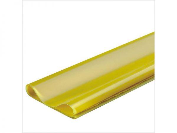 Podloga 0,2mm protiv vlage dostatna za 15m² u foliji Izo-Floor Hydro 15