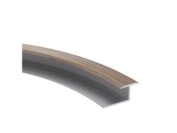 Dilatacijski profili ARBITON FL16 duljine 250cm, širine 16mm