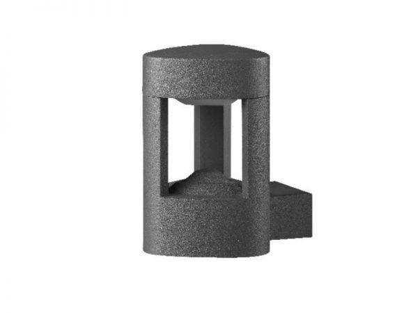 Podna vanjska svjetiljka GL11206