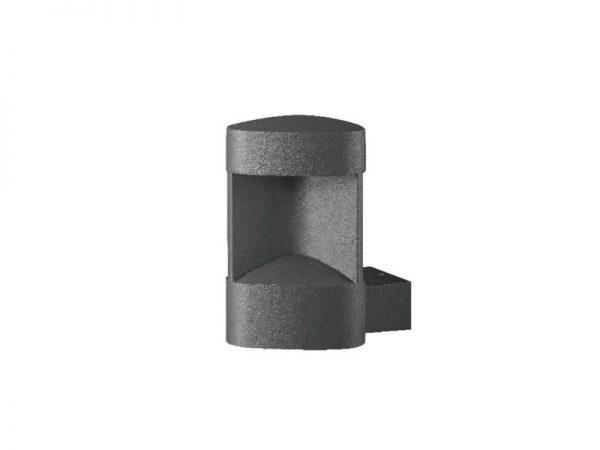 Podna vanjska svjetiljka GL11604