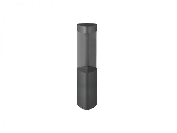 Podna vanjska svjetiljka (lampa) GL11607