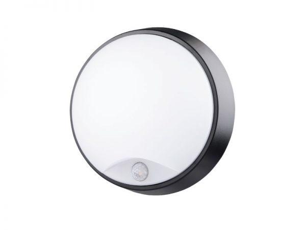 Zidna svjetiljka (lampa) vanjska led BL-MY2S14DA1