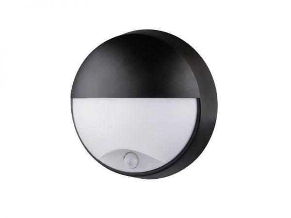Zidna svjetiljka (lampa) vanjska led BL-MY2S14DA2