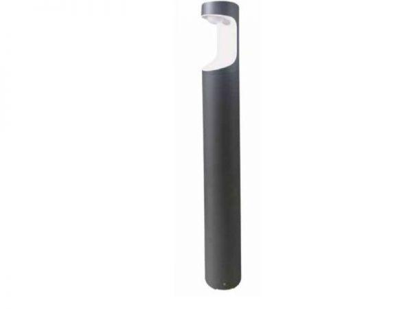 Podna vanjska svjetiljka (lampa) SR1711