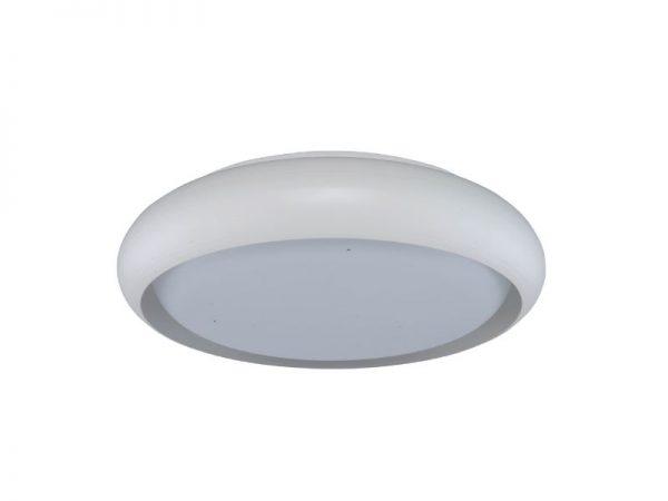 Stropna svjetiljka led ROTONDO ARMOR (plafonijera)