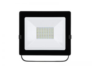 Reflektor led LED-BLS-FL, IP65