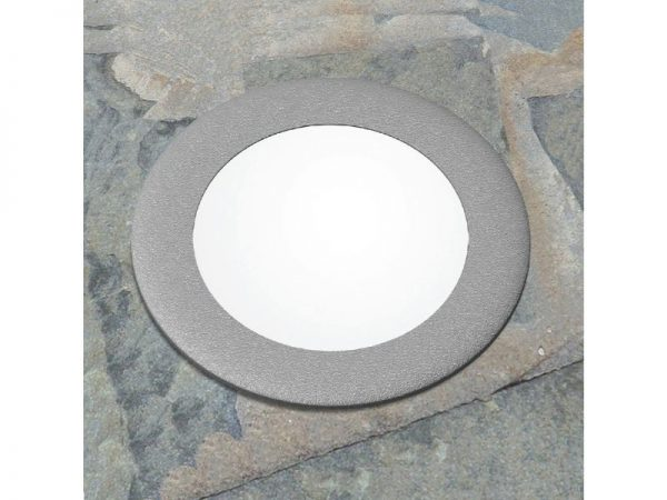 Vanjska lampa Ceci