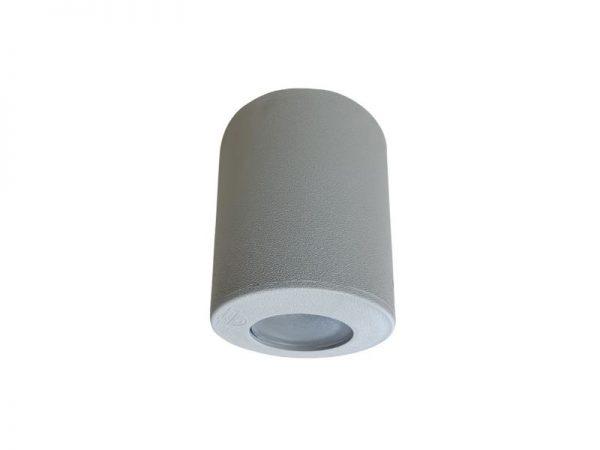 Vanjska lampa Franca 90 GU10 LED 3,5W 3000K