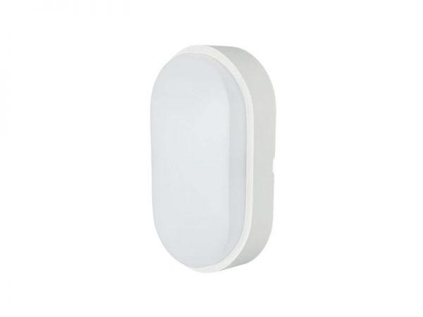 Vanjska lampa LED-BL-MT1S14XA1