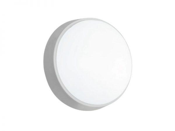 Vanjska lampa LED-BL-MY2S14XA1