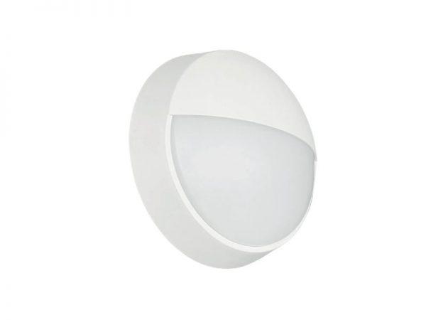 Vanjska lampa LED-BL-MY2S14XA2 half covered
