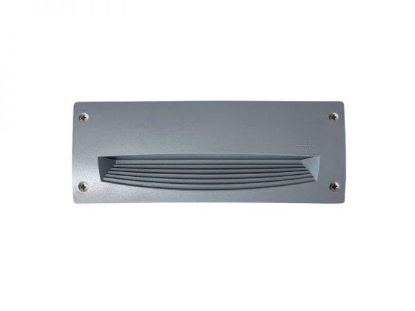 Vanjska lampa Leti 300-HS GX53 LED 6W (2*3W) 3000K