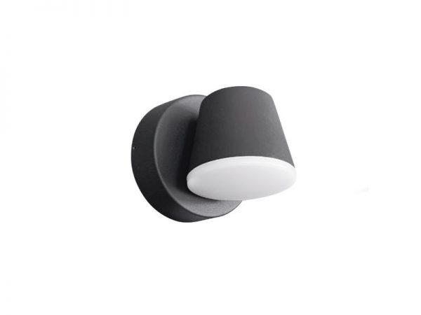 Vanjska lampa LF-372212A-1