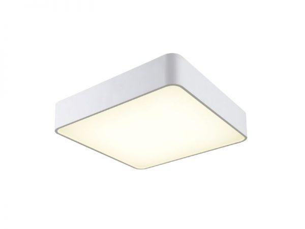 Stropna svjetiljka (plafonijera) led RETTANGOLARE SEMPLICE-C