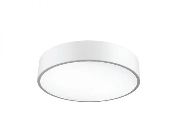 Stropna svjetiljka (plafonijera) led ROTONDO SEMPLICE-C