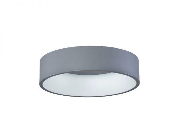 Stropna svjetiljka (plafonijera) led ROTONDO UFO