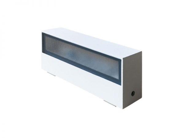 Zidna svjetiljka (lampa) vanjska led SR170