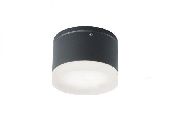 Vanjska lampa SR2004D