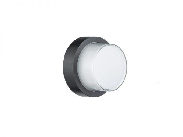 Vanjska lampa SR26001