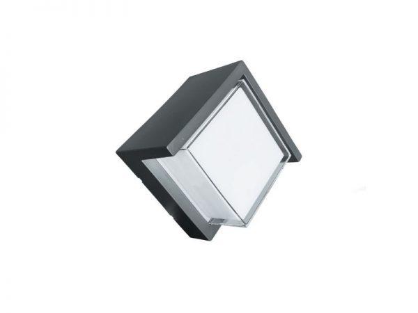 Vanjska lampa SR26002