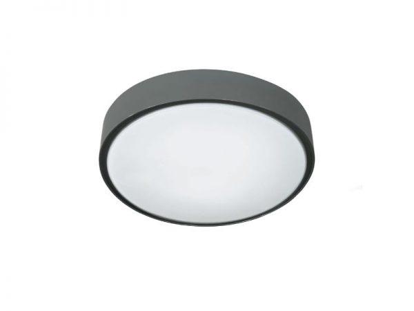 Vanjska lampa SR2604L