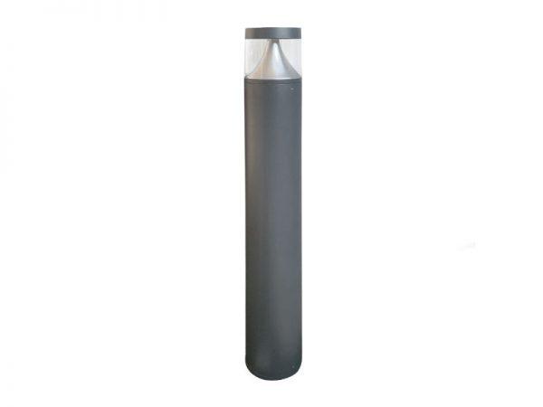 Vanjska lampa SR31114