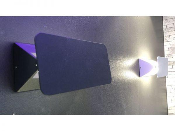 Vanjska lampa LF-372528S