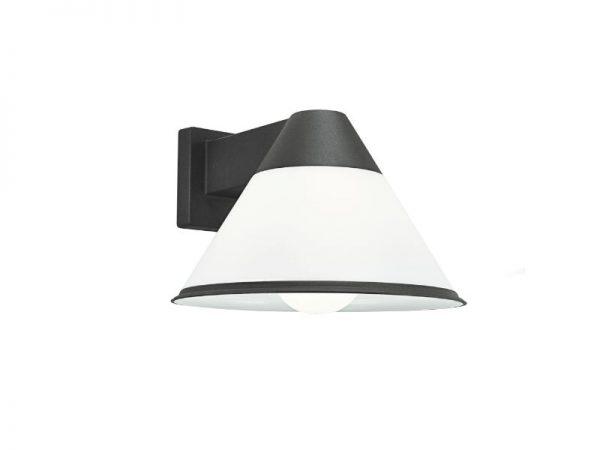 Vanjska lampa WL29-DG