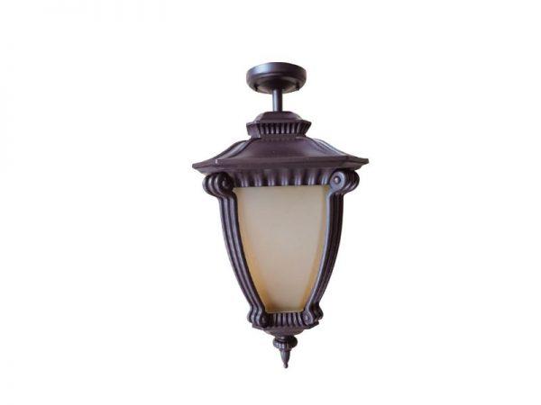 Vanjska lampa XTY-071-C