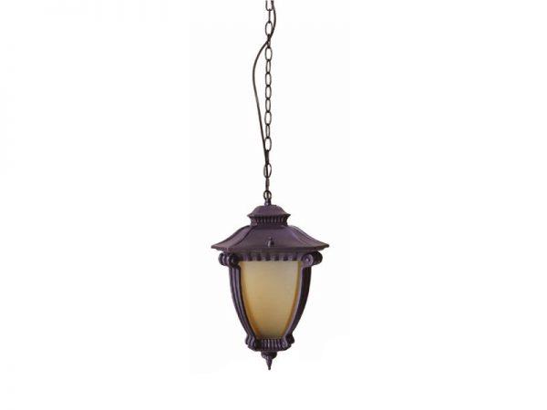 Vanjska lampa XTY-071-H