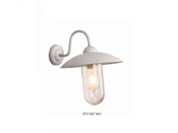 Vanjska lampa lanterna XTY-087