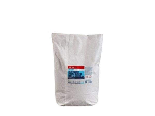 Cementni mort DRACO Fix 120 25kg