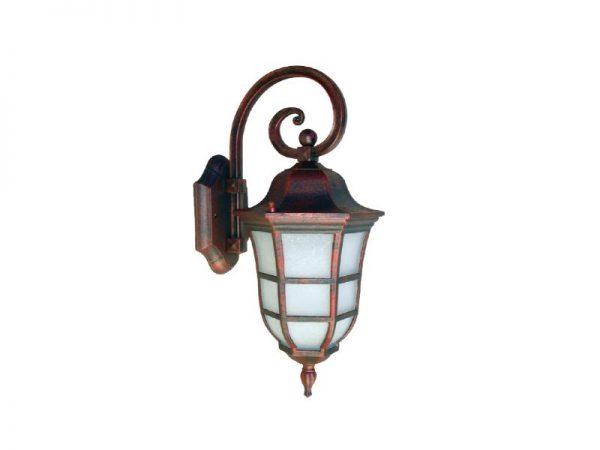 Vanjska lampa 0006